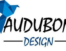 Nro 107 kilpailuun Design a Logo käyttäjältä Feladio