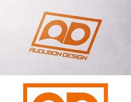 Nro 97 kilpailuun Design a Logo käyttäjältä quinonesgeo