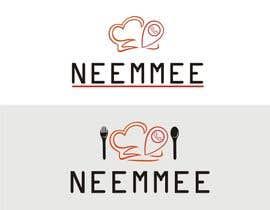 viar26 tarafından Ontwerp een Logo Neemmee için no 44