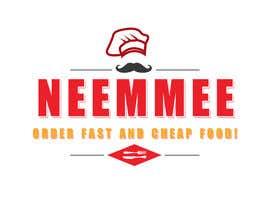 i4consul tarafından Ontwerp een Logo Neemmee için no 26