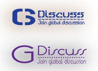 Contest Entry #29 for Design a Logo for gdiscuss.com