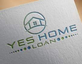 Nro 20 kilpailuun Design a Logo käyttäjältä malas55