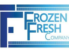 Nro 45 kilpailuun Design a Logo käyttäjältä MahmoudBatt