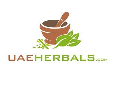 abdulbari25ab tarafından Need Good logo for Herbal Products Website için no 45
