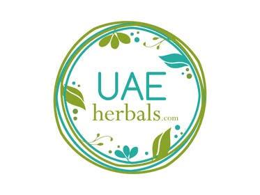 abdulbari25ab tarafından Need Good logo for Herbal Products Website için no 46