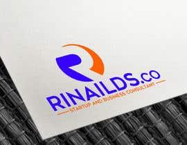 Nro 65 kilpailuun Develop a Corporate Identity käyttäjältä raidahkhalid15