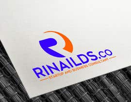 raidahkhalid15 tarafından Develop a Corporate Identity için no 65