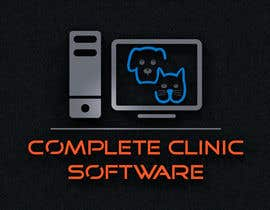 anoaraakther3 tarafından Design a Logo / Vector for Animal / Pet / Veterinary Clinic için no 24