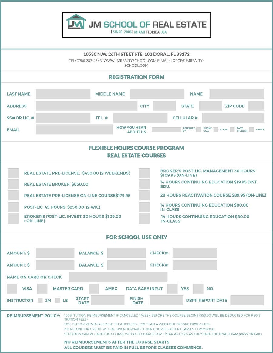 Beautiful 1 Round Label Template Small 1 Year Experience Resume In Java J2ee Regular 10 Best Resume Samples 10 Commandment Coloring Pages Young 100 Free Printable Resume Builder Black1099 Employee Contract Template Design A School Office Form Template \
