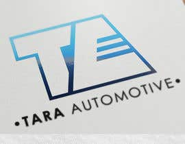 #109 para Design a Logo for Tara Automotive por jass191
