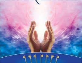 Nro 79 kilpailuun Book Cover Design käyttäjältä geepeemistry