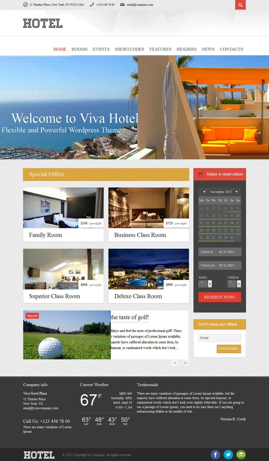 #1 for Istalling a wordpress tour booking site by wdwmkr