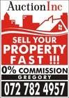 Logo Design Inscrição do Concurso Nº146 para Design an Advertisement for Auction Company