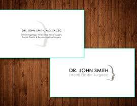 huynhnhatran tarafından Simple logo and Business card design için no 119