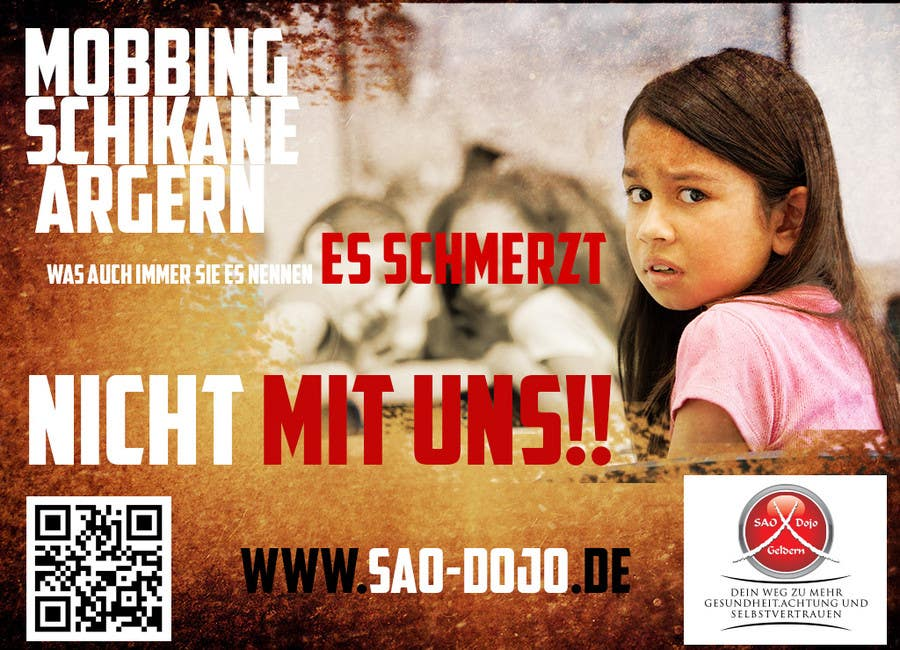 #6 for advertising design by vishnuremesh