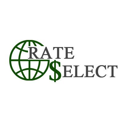 #49 for Design a Logo for Rate Select by diegosogirohein