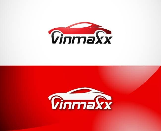 "#161 for Design a Logo for technology product ""VinMaxx"" by Creatiworker"