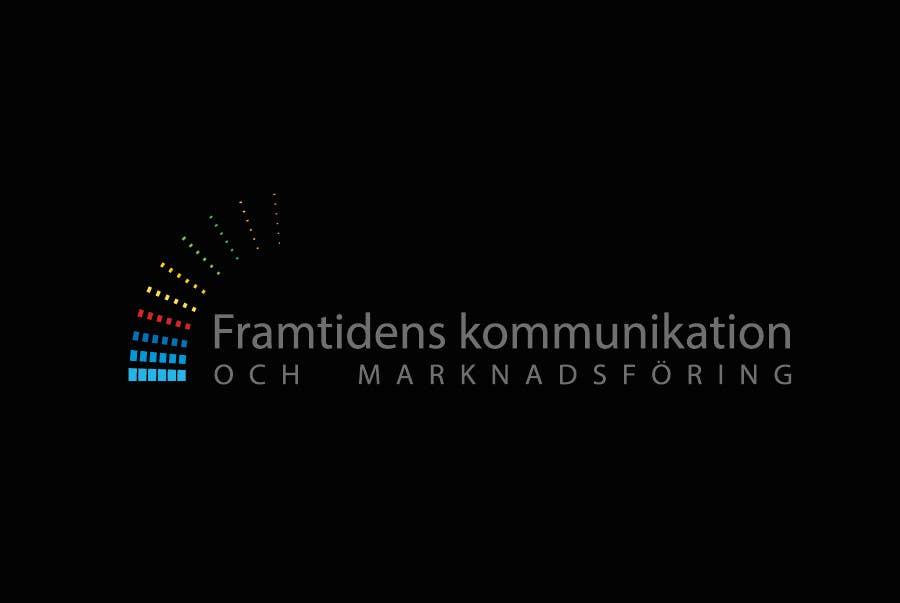 Design a Logo for a speech için 88 numaralı Yarışma Girdisi