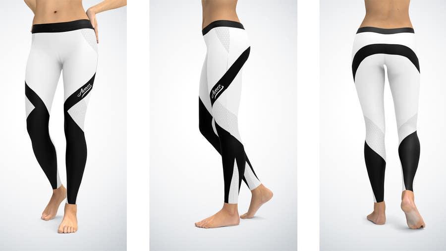 Конкурсная заявка №43 для Дизайн-рисунок для одежды