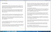 Article Writing Entri Peraduan #5 for Enviar artigos para mim for  websites or blogs