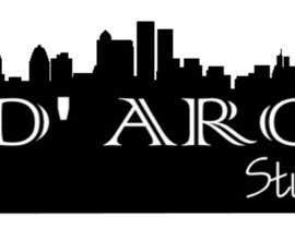 Nro 224 kilpailuun Design a Logo for an Architectural Firm käyttäjältä rahulram9746
