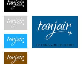 #58 for Ontwerp een Logo for air charter company by ccakir