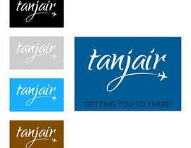 ccakir tarafından Ontwerp een Logo for air charter company için no 58