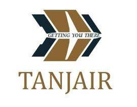goran1998 tarafından Ontwerp een Logo for air charter company için no 45