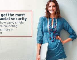 luizmariosousa tarafından Facebook Ad for Social Security Webinar için no 14