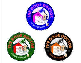 #114 cho Who can Design the BEST Logo for A garage door company bởi rombb8
