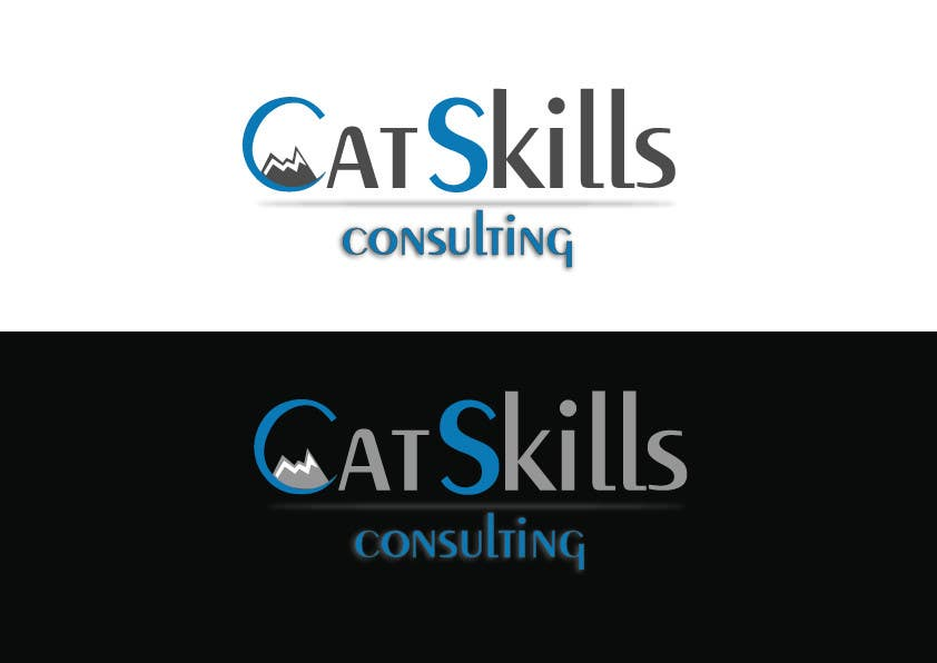 Proposition n°111 du concours Design a Logo for Catskills Consulting
