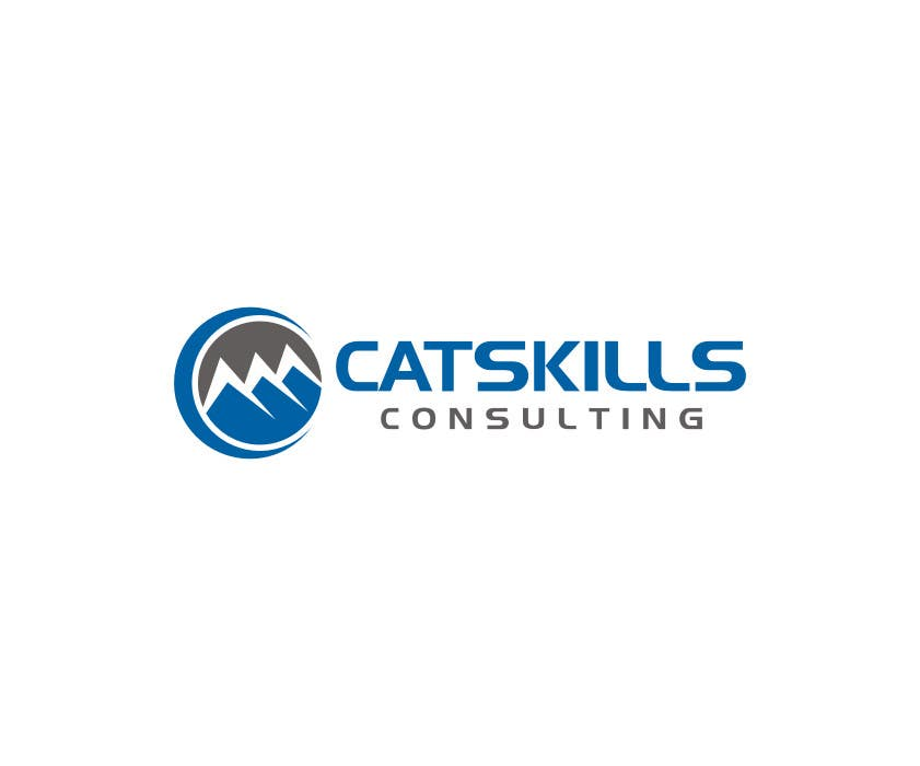 Proposition n°222 du concours Design a Logo for Catskills Consulting