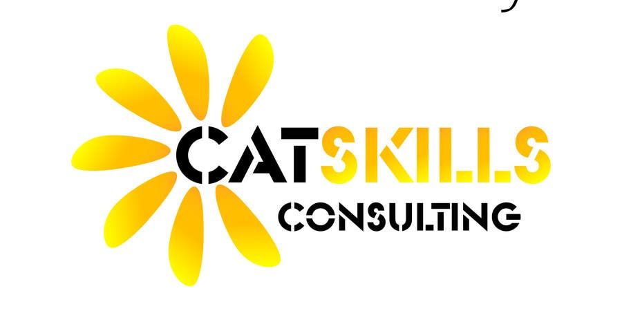 Proposition n°106 du concours Design a Logo for Catskills Consulting