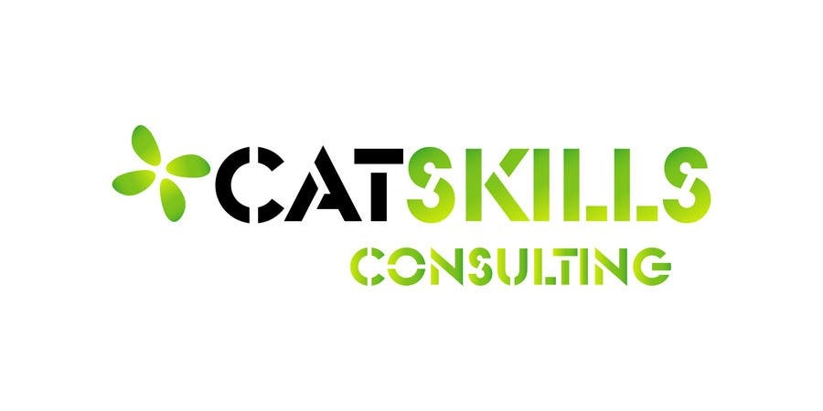 Proposition n°107 du concours Design a Logo for Catskills Consulting