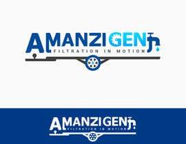 Nro 128 kilpailuun Create a logo for my company. käyttäjältä rohan4lyphe