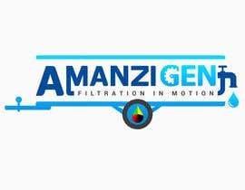 Nro 139 kilpailuun Create a logo for my company. käyttäjältä rohan4lyphe