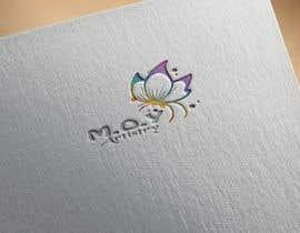 Nro 23 kilpailuun Logo design käyttäjältä achisw