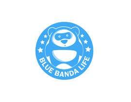 Elsharif tarafından Blue Panda Life için no 38