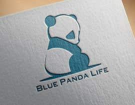 bekoartsstudio tarafından Blue Panda Life için no 23