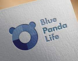 bekoartsstudio tarafından Blue Panda Life için no 47