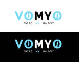 #64 for Design a Logo for VOMYO by AlphaCeph