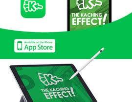 Nro 104 kilpailuun Design a Logo for My Online Education Company käyttäjältä joeljrhin