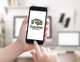 Nro 121 kilpailuun Design a Logo for My Online Education Company käyttäjältä luismiguelvale