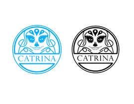 Nro 46 kilpailuun Design a Logo käyttäjältä ShadowCast21