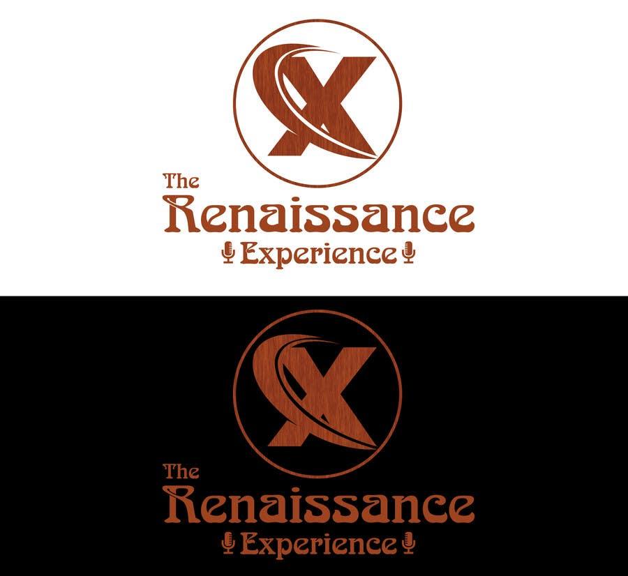 Penyertaan Peraduan #                                        52                                      untuk                                         Logo Design For Upscale Lounge