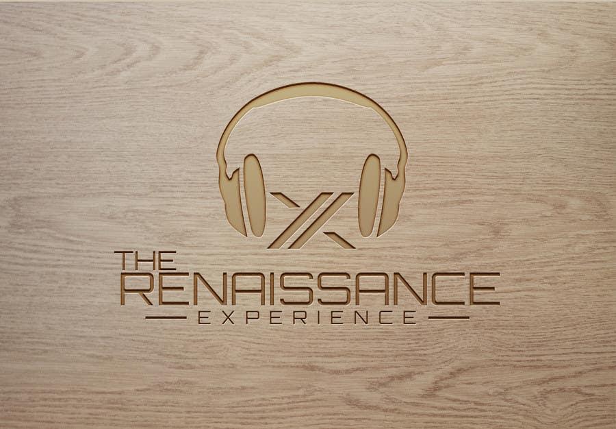 Penyertaan Peraduan #                                        43                                      untuk                                         Logo Design For Upscale Lounge