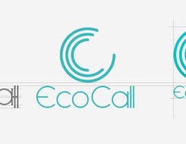 #205 para Design a Logo for Calling Card Business por ThunderPen