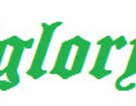 KanwalSaud tarafından Suggest a company name for florist için no 44