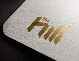 adilesolutionltd tarafından Design a Logo için no 329