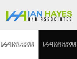 #7 for Simple and clear logo design by itsmecarlo11